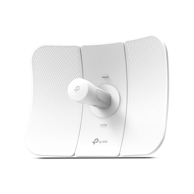 TP-LINK ANTENA CPE610 5GHZ 23DBI – OUTDOOR/300MBPS
