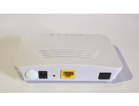 FIBRA ONU GPON V2801RG 01 PORT GE (BRIDGE)