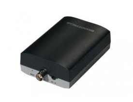 GRANDSTREAM GXV 3500 IP VIDEO ENCODER/DECODER