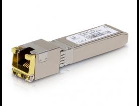 UBIQUITI UF-RJ45-10G 1/10GBPS SFP+ A RJ45
