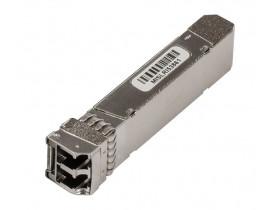 MIKROTIK SFP CWDM S-C51DLC40D 1.25G SM 40KM 1510NM LC