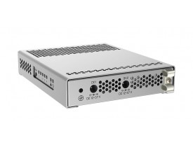 MIKROTIK CLOUD ROUTER SWITCH CRS305-1G-4S+IN L5
