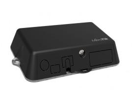 MIKROTIK LTE LTAP MINI KIT RB912R-2ND-LTM&R11E-LTE 650MHZ L4
