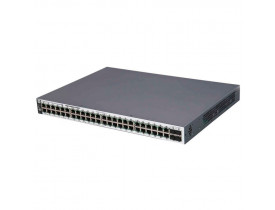 SWITCH HP 48P 1920S-48G (JL386A) 10/100/1000 24P POE + 4 SFP