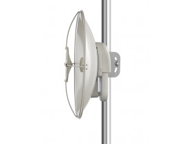 CAMBIUM  EPMP FORCE 110A-525 5GHZ DISH 4PACK