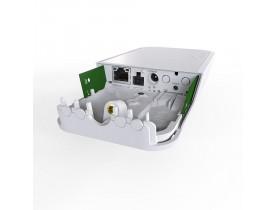 MIKROTIK- AP LTE RBWAPR-2ND&R11E-LTE 650MHZ L4 (WAP LTE KIT)