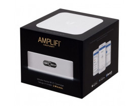 UBIQUITI AMPLIFI AFI-INS-R AC INSTANT ROUTER 2X2 MIMO 2.4-5GH