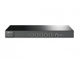 TP-LINK AP CONTROLADOR WIRELESS AC500