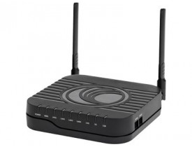 CAMBIUM CNPILOT R201P (POE) ROUTER C/VOIP 802.11AC DUAL BAND