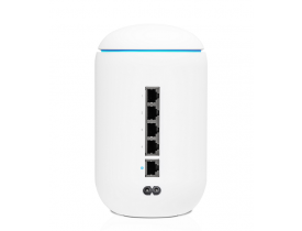 UBIQUITI UNIFI DREAM MACHINE 4P GIGABIT 16GB 2GB RAM