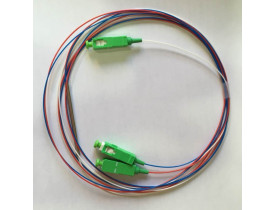 SPLITTER 1*2 30-70% 0.9MM 1.5M SC-APC PLC