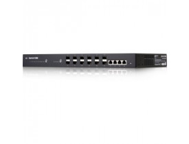 UBIQUITI SWITCH ES-12F