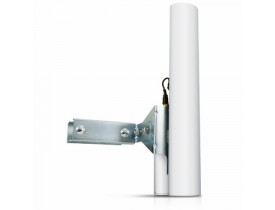 UBIQUITI AIRMAX BASESTATION AM-5G17 17DBI 90º  5GHZ