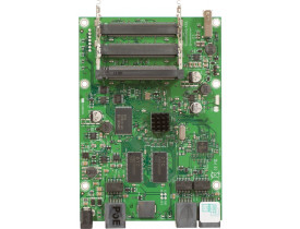 MIKROTIK- ROUTERBOARD RB 433UL
