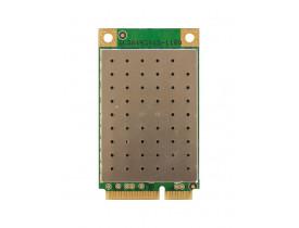 MIKROTIK - MINI PCI-E R11E-LTE 3G/4G/LTE