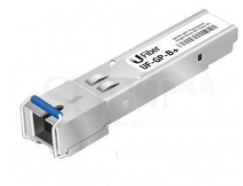 UBIQUITI UF-GP-B+ UFIBER GPON SC/UPC 1490/1310NM 20KM