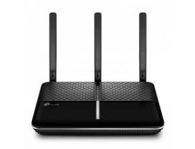 TP-LINK ROTEADOR ARCHER C2300 DUAL-BAND MU-MIMO GB