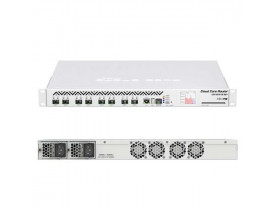 MIKROTIK- CLOUD CORE ROUTER CCR CCR1072-1G-8S+