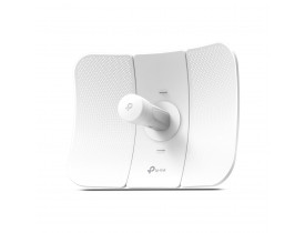 TP-LINK ANTENA CPE6100 5GHZ 23DBI – OUTDOOR/300MBPS
