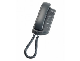 CISCO TELEFONE SPA301-G1