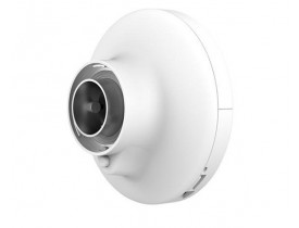 UBIQUITI AIRMAX PRISMSTATION AC PS-5AC