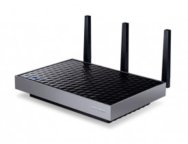 TP-LINK REPETIDOR AC1900 RE580D