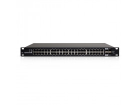 UBIQUITI SWITCH EDGEMAX 750W - 48P