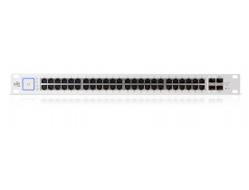 UBIQUITI UNIFI SWITCH 750W-48P