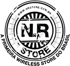 NR Store